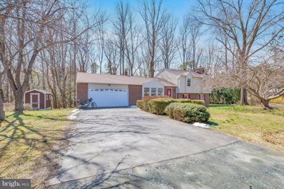 42515 Henry Court, Hollywood, MD 20636 - MLS#: 1000309742