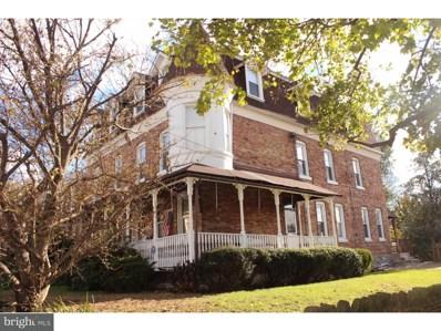 240 Rochelle Avenue, Philadelphia, PA 19128 - MLS#: 1000309851