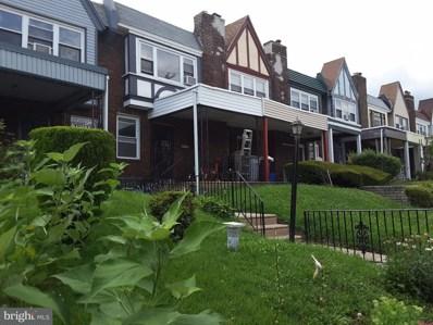 7012 Limekiln Pike, Philadelphia, PA 19138 - MLS#: 1000310075