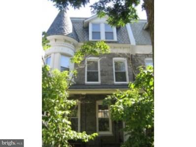 3565 Retta Avenue, Philadelphia, PA 19128 - MLS#: 1000310185