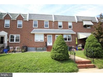 9054 Wesleyan Road, Philadelphia, PA 19136 - MLS#: 1000310503