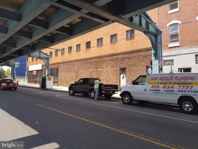 2418 Kensington Avenue, Philadelphia, PA 19125 - MLS#: 1000310651