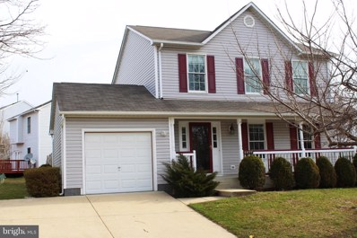 6499 Sedgwick Street, Elkridge, MD 21075 - MLS#: 1000310658