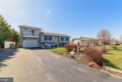 20 Baycircle Drive, Perryville, MD 21903 - MLS#: 1000310872