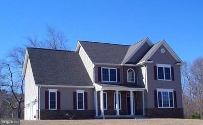 12815 Breyer Place, Hughesville, MD 20637 - #: 1000310900