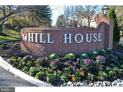 1680 Huntingdon Pike UNIT 116, Huntingdon Valley, PA 19006 - MLS#: 1000311068