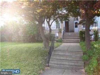 5244 E Roosevelt Boulevard, Philadelphia, PA 19124 - MLS#: 1000311094