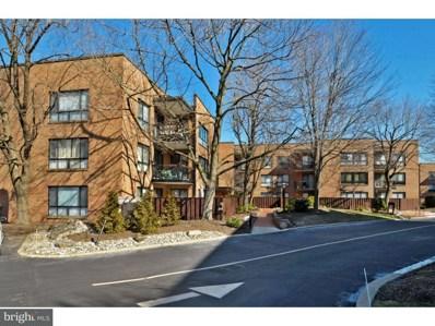 1680 Huntingdon Pike UNIT 115, Huntingdon Valley, PA 19006 - MLS#: 1000311132