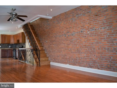 517 N Gross Street, Philadelphia, PA 19151 - MLS#: 1000311215