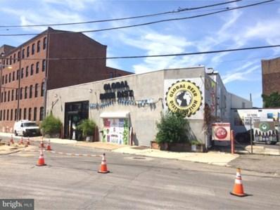 1150-56 N American Street, Philadelphia, PA 19123 - MLS#: 1000311315