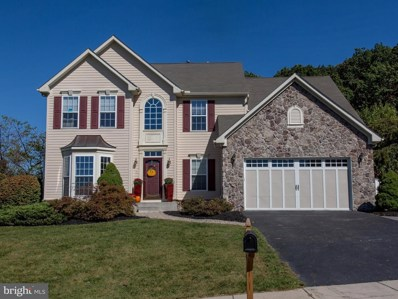 215 Lakeview Drive, Spring Grove, PA 17362 - MLS#: 1000311328