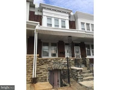 4444 N 5TH Street, Philadelphia, PA 19140 - MLS#: 1000311389