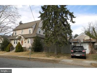 4034 Rosemont Avenue, Drexel Hill, PA 19026 - MLS#: 1000311464