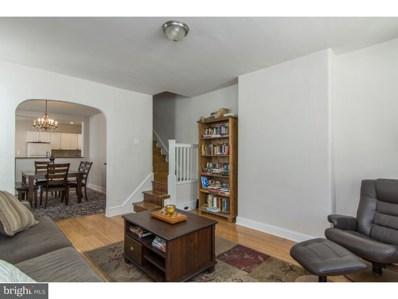 127 Leverington Avenue, Philadelphia, PA 19127 - MLS#: 1000311471