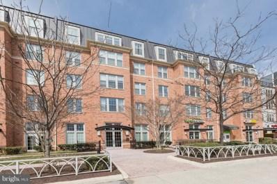 1391 Pennsylvania Avenue SE UNIT 362, Washington, DC 20003 - MLS#: 1000311518