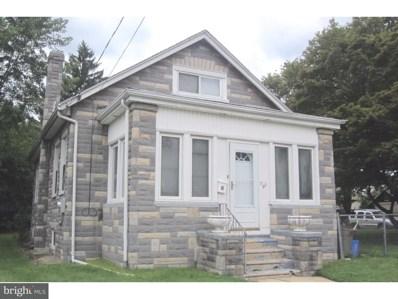 7146-50 Montour Street, Philadelphia, PA 19111 - MLS#: 1000311549