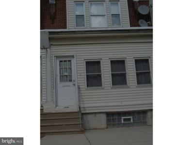 1781 Bridge Street, Philadelphia, PA 19124 - MLS#: 1000311719