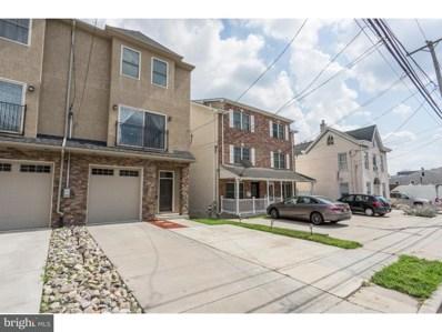 371 Delmar Street UNIT A, Philadelphia, PA 19128 - MLS#: 1000311791