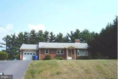 9100 Gue Road, Damascus, MD 20872 - MLS#: 1000312120