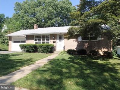 319 Perkasie Avenue, West Lawn, PA 19609 - MLS#: 1000312194