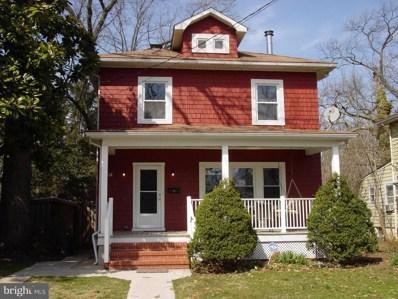 618 Saint Dunstans Road, Baltimore, MD 21212 - MLS#: 1000312210