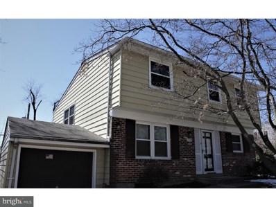 1590 Daws Road, Blue Bell, PA 19422 - MLS#: 1000312216