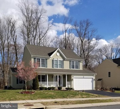 319 North Brook Drive, Centreville, MD 21617 - MLS#: 1000312272