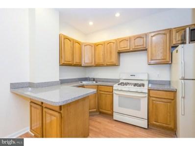 4928 Walton Avenue UNIT 1, Philadelphia, PA 19143 - MLS#: 1000312325