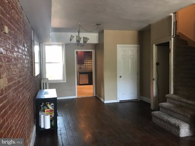 939 N American Street, Philadelphia, PA 19123 - MLS#: 1000312337