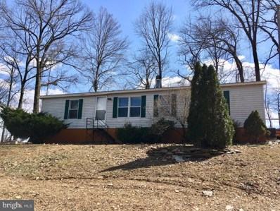 8504 Fulton School Road, Felton, PA 17322 - MLS#: 1000312400