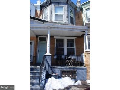 3348 Malta Street, Philadelphia, PA 19134 - MLS#: 1000312410