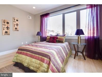 919 N 5TH Street UNIT 5, Philadelphia, PA 19123 - MLS#: 1000312625
