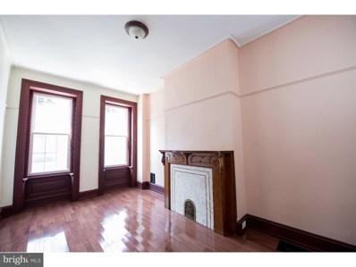 1223 W Cambria Street, Philadelphia, PA 19133 - MLS#: 1000312653