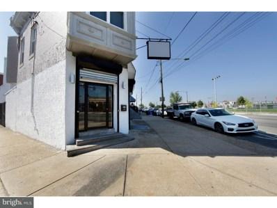2679 Aramingo Avenue UNIT 1, Philadelphia, PA 19125 - MLS#: 1000312693