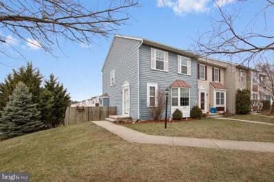 6256 Meadowcroft Road, Eldersburg, MD 21784 - MLS#: 1000312722