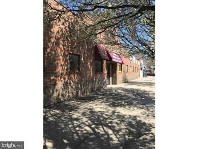 6044-52 Castor Avenue, Philadelphia, PA 19149 - MLS#: 1000312808