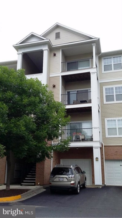 19619 Galway Bay Circle UNIT 203, Germantown, MD 20874 - MLS#: 1000312856