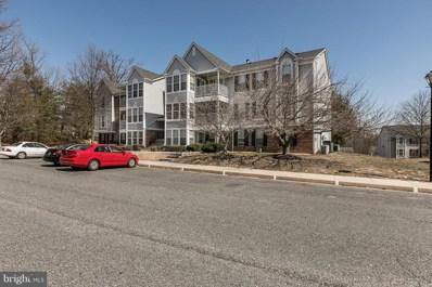 1403 Sage Lane UNIT F, Belcamp, MD 21017 - MLS#: 1000312928