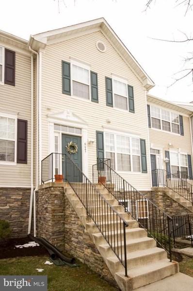 8647 Willow Leaf Lane, Odenton, MD 21113 - MLS#: 1000312986