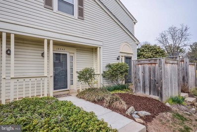 13243 Meander Cove Drive UNIT 117, Germantown, MD 20874 - MLS#: 1000313032