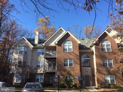 4130 Monument Court UNIT 201, Fairfax, VA 22033 - MLS#: 1000313052