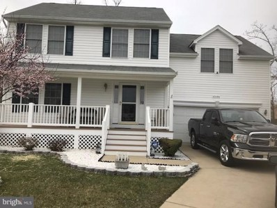 45484 Ballymore Place, Great Mills, MD 20634 - #: 1000313068