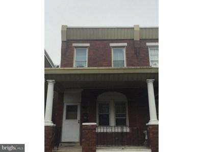5416 N Lawrence Street, Philadelphia, PA 19120 - MLS#: 1000313093
