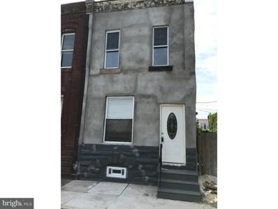 2938 Page Street, Philadelphia, PA 19121 - MLS#: 1000313409