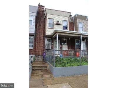 4914 C Street, Philadelphia, PA 19120 - MLS#: 1000313645