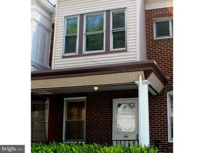 412 Delphine Street, Philadelphia, PA 19120 - MLS#: 1000313761