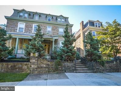 424 W Chelten Avenue, Philadelphia, PA 19144 - MLS#: 1000313961