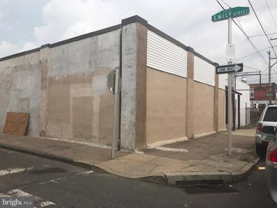 2012 S 9TH Street, Philadelphia, PA 19148 - MLS#: 1000314023