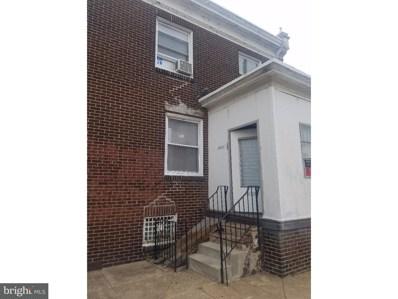 4516 N 5TH Street, Philadelphia, PA 19140 - MLS#: 1000314097