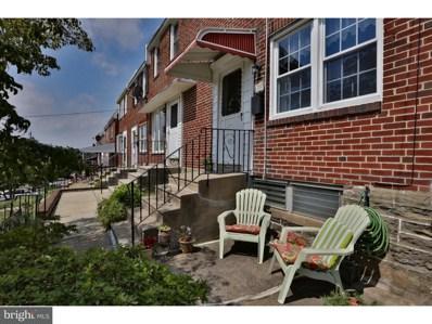 231 Osborne Street, Philadelphia, PA 19128 - MLS#: 1000314303